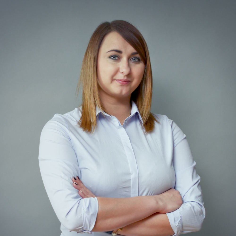 aneta-borowska-centrum-fizjoterapiii