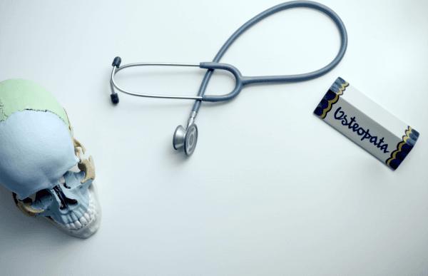 wizyta u osteopaty krok po kroku