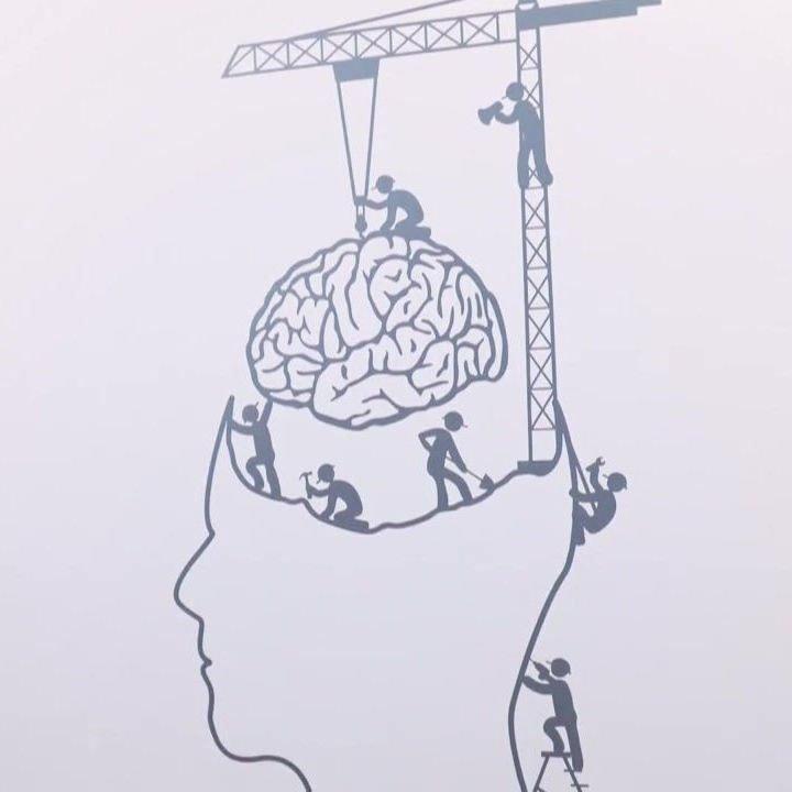 info-grafika-bole-migrenowe