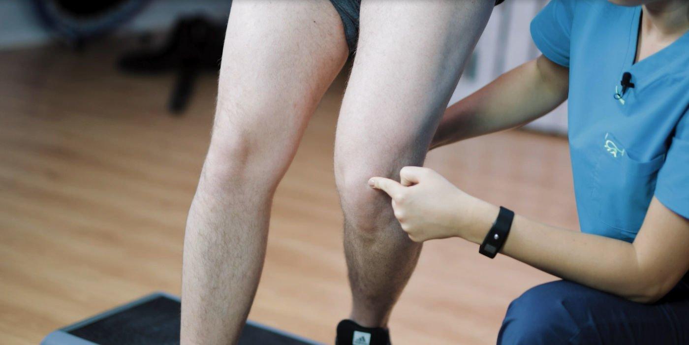 rehabilitacja-kontuzji-sportowych