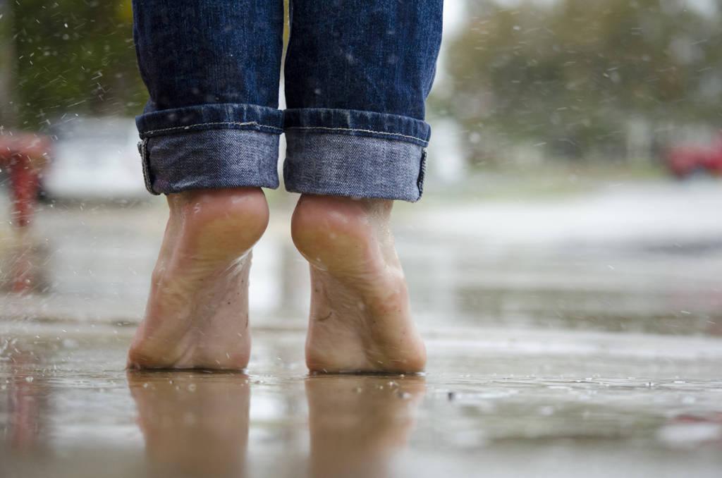 rehabilitacja-chodzenia-na-palcach