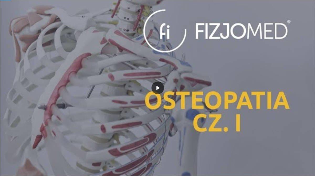 doktor-filip-pieta-o-osteopatii