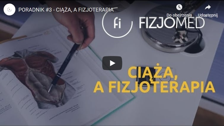poradnik-film-yt-ciaza-fizjoterapia