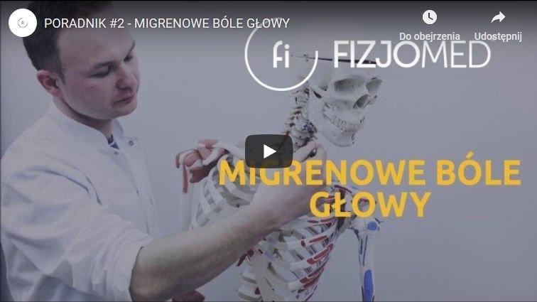 poradnik-wideo-migrenowe-bole-glowy
