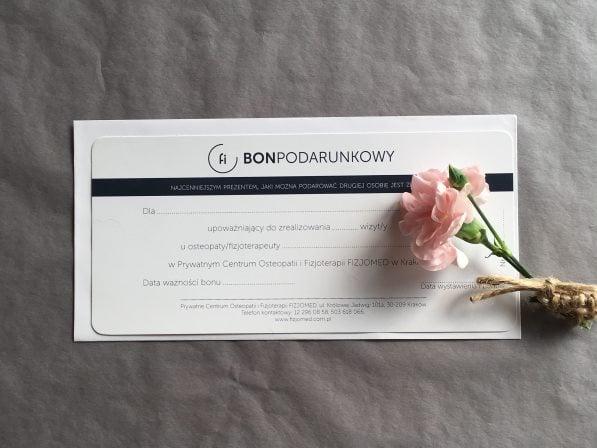 bon-podarunkowy-fizjoterapia-dzien-kobiet
