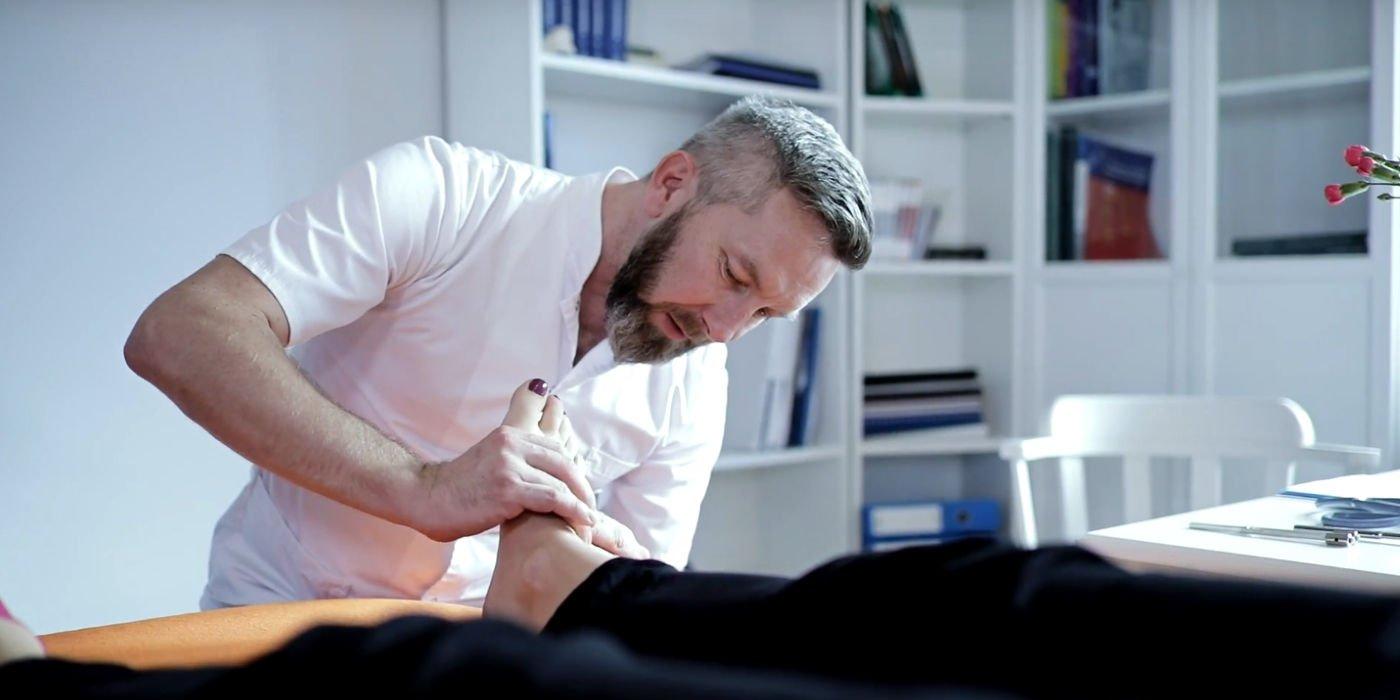 leczenie-kontuzji-osteopatia