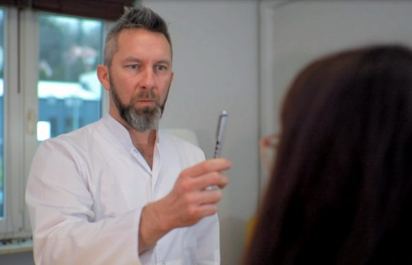 osteopatia-rehabilitacja-leczenie-zawrotow-glowy