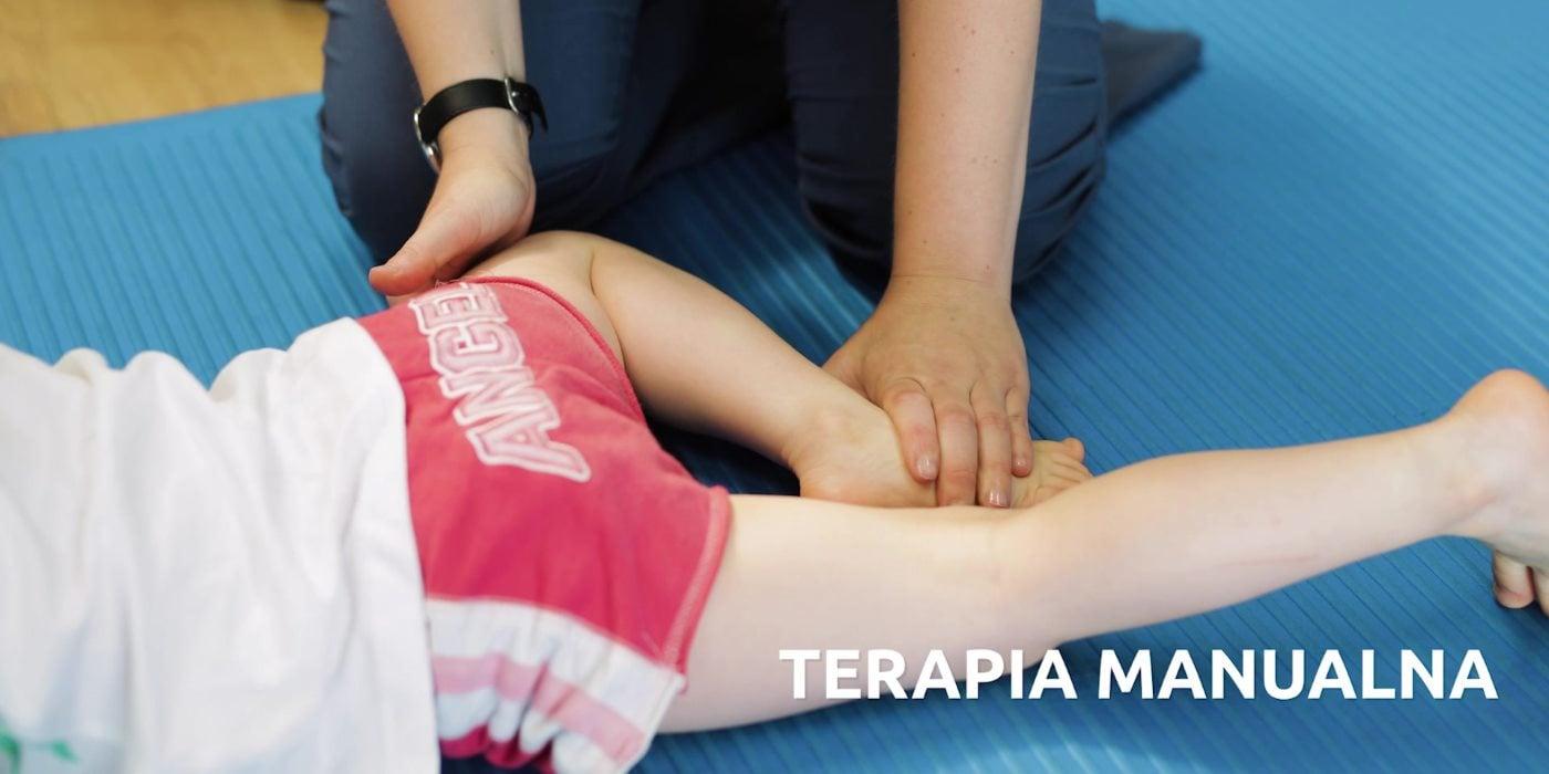 wady-stop-terapia-manualna
