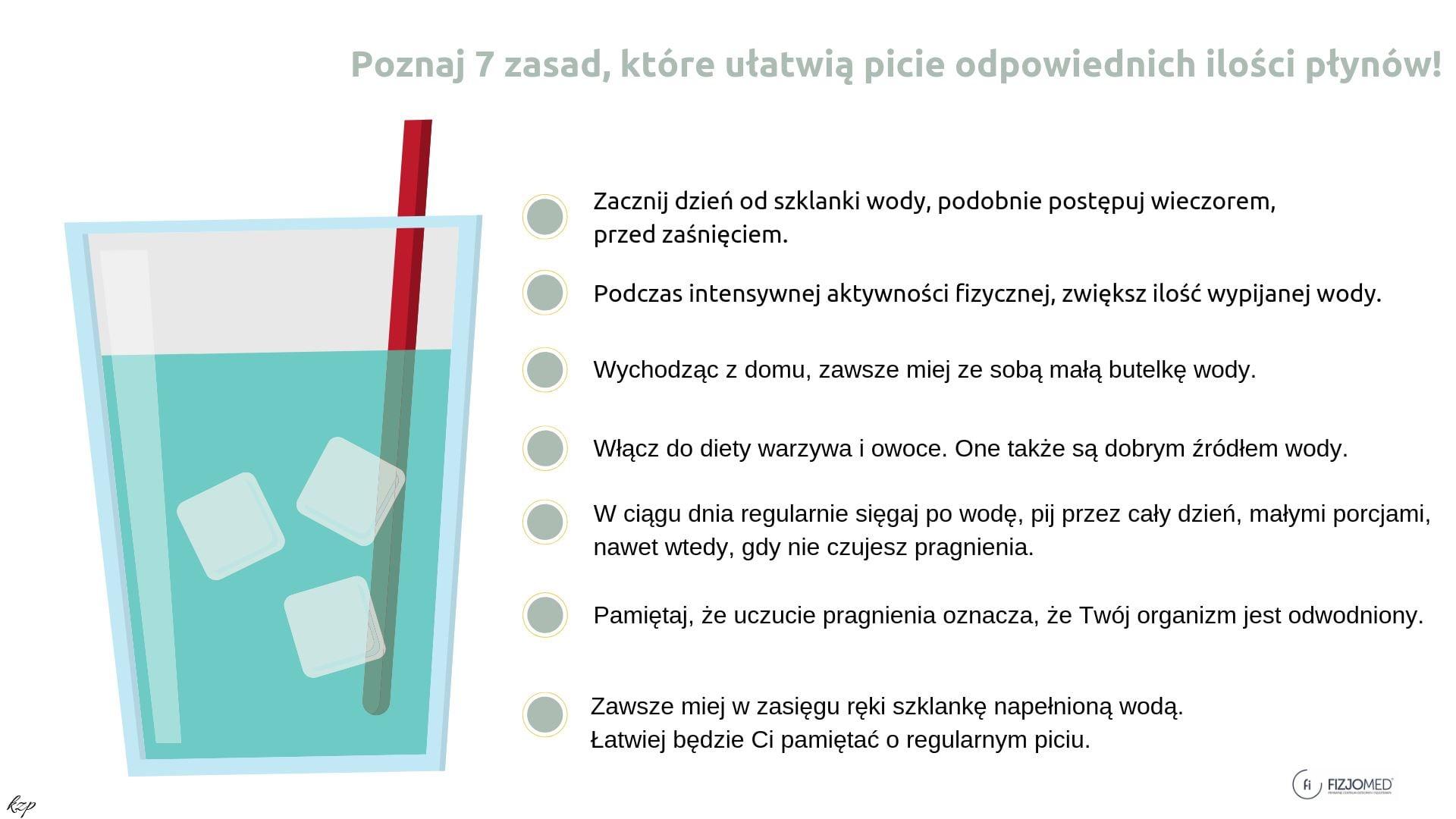 7-nawykow-ktore-ulatwia-picie-odpowiedniej-ilosci-wody