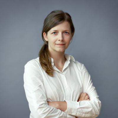 terapeuta integracji sensorycznej z Krakowa