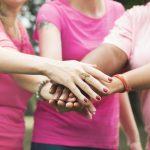 profilaktyka samobadanie piersi