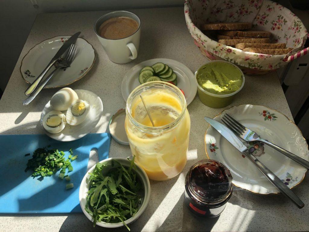 Jak rozwiązać problem z brakiem chęci do jedzenia u dzieci
