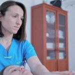 specjalizacja uroginekologiczna w fizjoterapii
