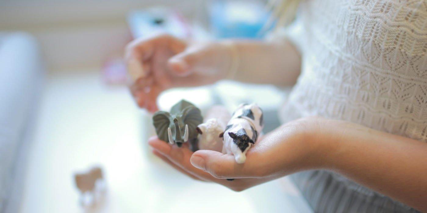 leczenie zaburzenia karamienia